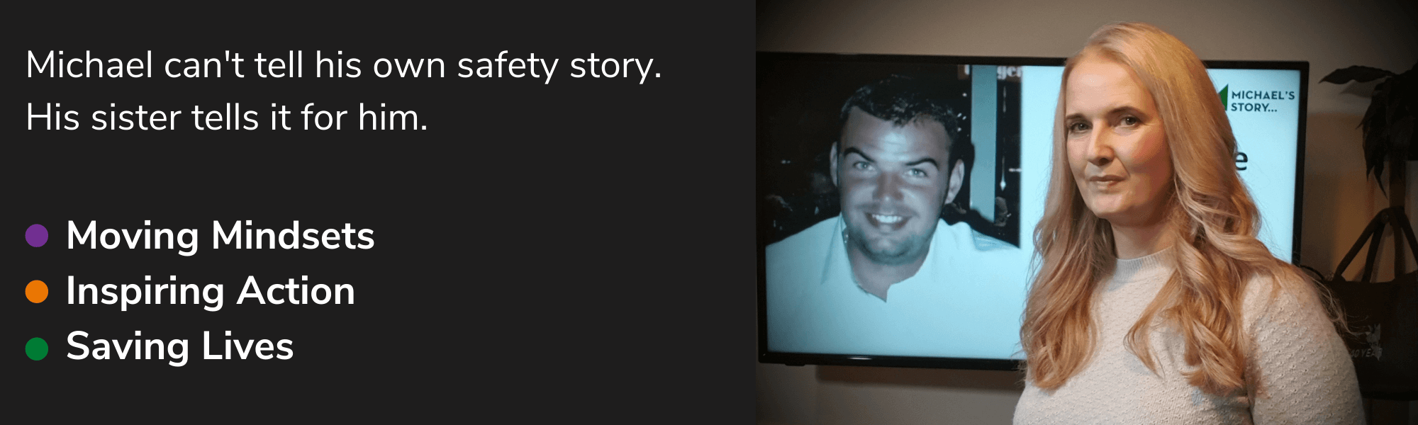 Motivational-Safety-Speaker